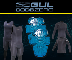 Gul 2018 Code Zero 300x250 - Australasia