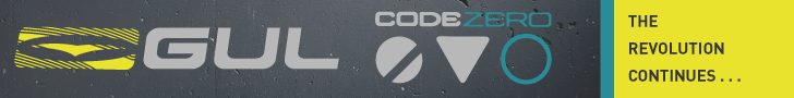 Gul 2018 CodeZero Evo 728x90