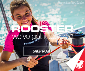 Rooster Sailing Shop Now - UK - 1