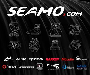 Seamo 2019/20 300x250