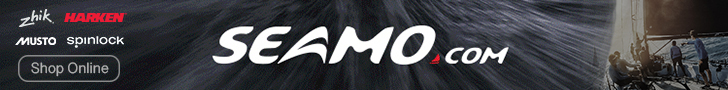 Seamo 2019/20 Top