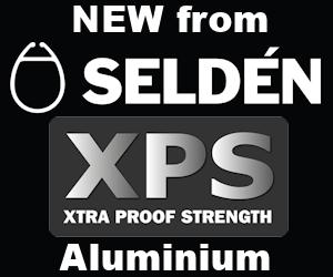 Selden XPS