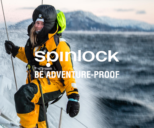 Harken AUS Spinlock Adventure Proof 1 600x500