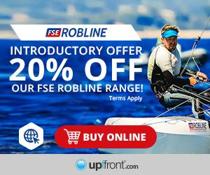 upffront 2018 FSE Robline 300x250 1
