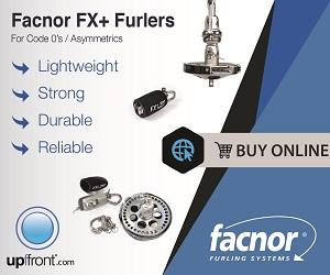 upffront 2018 Facnor 300x250