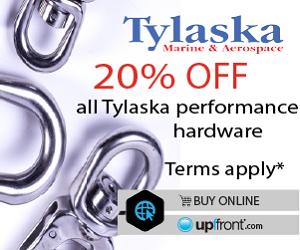 upffront 2018 Tylaska 20pc 300x250