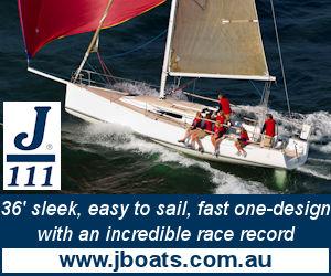Yachtspot J111 300x250