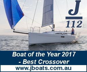Yachtspot J112E 300x250