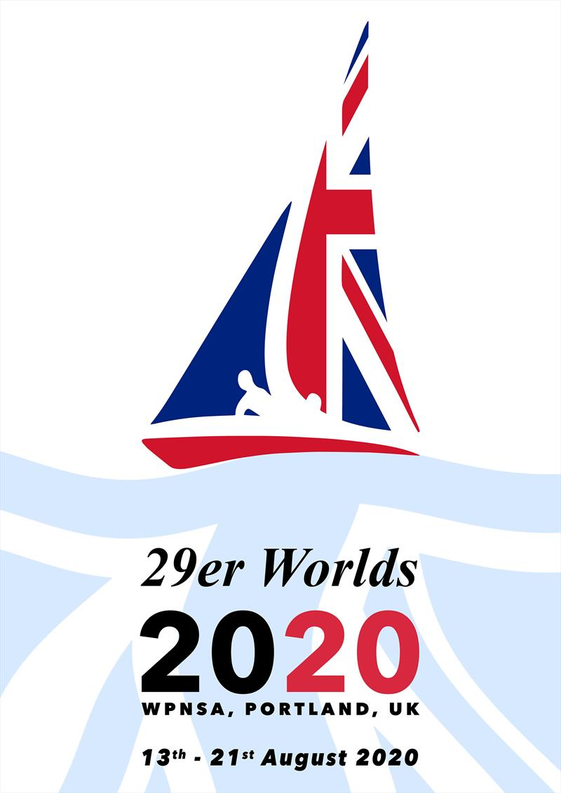 How Many Days Until World Cup 2020.250 Days Until The 2020 Zhik 29er World Championships