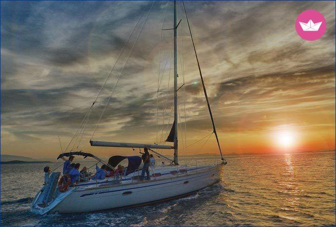Click&Boat Review: A new concept in yacht charter