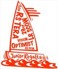 Looking forward to the Royal Lymington Yacht Club Junior Regatta © RLymYC