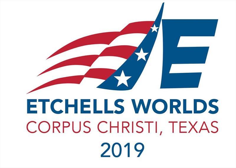2019 CITGO Etchells World Championship at Corpus Christi
