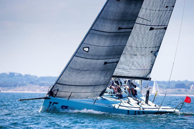 Wave Regatta set to be the focal Irish sailing regatta for 2020
