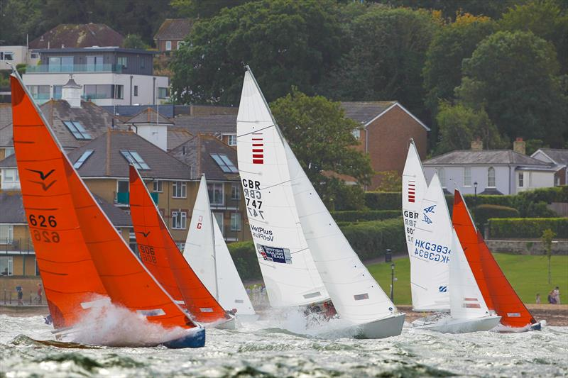 Entries open for the Windeler Cup