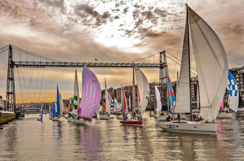 Yacht Racing Forum - photo © Event Media