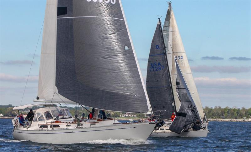 And Win Fun 2019 Bermuda Marion Have Race F1lTKcJ