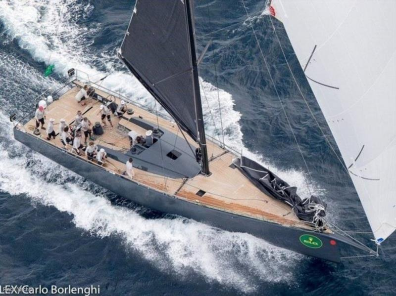 Botin 65 - photo © Race Yachts