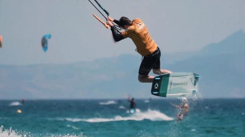 GKA Freestyle World Cup Fuerteventura 2019 begins this week!