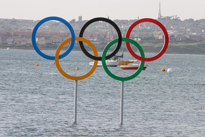 Tokyo 2020: IOC said to be aiming for July-August 2021. Task force formed.