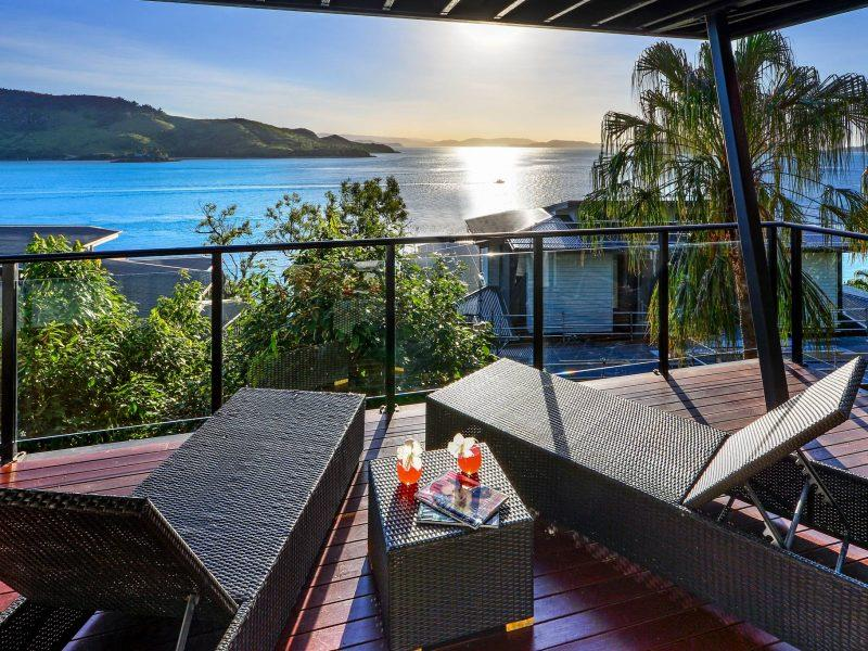 Shorelines 20 - photo © Whitsunday Holidays
