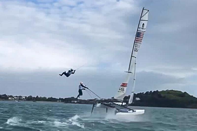 https://www.sail-world.com/photos/nacra17/yysw270402.jpg