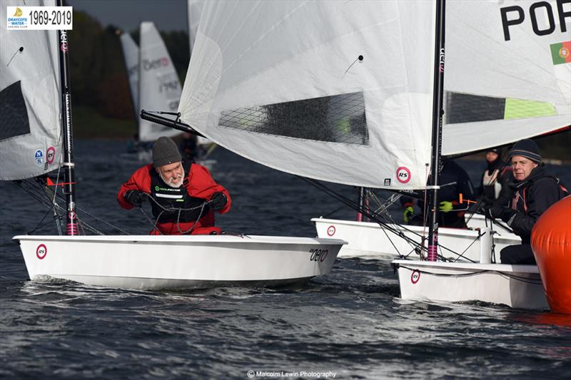 RS Aero UK End of Seasons at Draycote Water photo copyright Malcolm Lewin / www.malcolmlewinphotography.zenfolio.com/sail taken at Draycote Water Sailing Club and featuring the RS Aero class