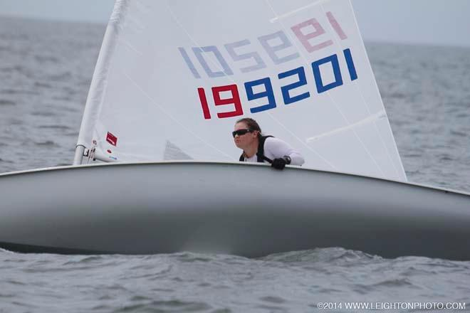 Leukemia Cup 2014 - Atlantic City, New Jersey © Leighton O'Connor http://www.leightonphoto.com/