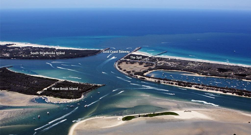 gold-coast-waterways-authority-seaway-locator © SW