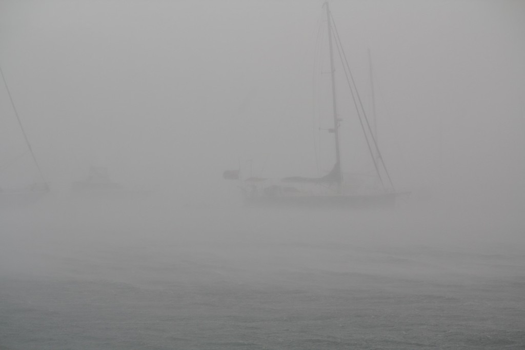 Watch the Fog Index on your writing © Tom Spithill