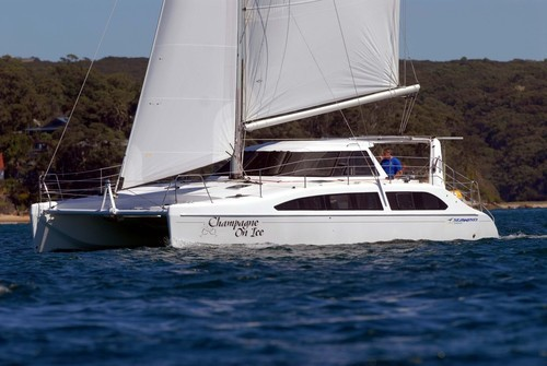 What you should ask on boat finance - by Finlease