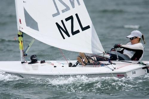 adaac11c78b Kaenon Polarized enters New Zealand market
