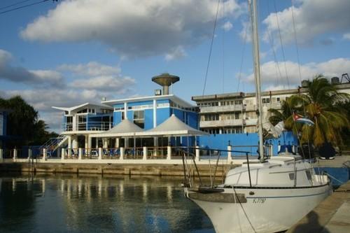 Sarasota Yacht Club >> Sarasota Yacht Club Cancels Sarasota To Havana Event For 2011