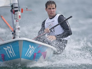 20120731 Copyright onEdition 2012©