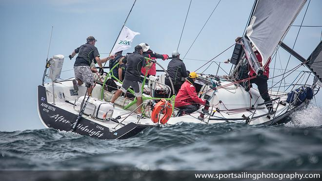 MG 9358 After Midnight S2H15 SSP © Beth Morley - Sport Sailing Photography http://www.sportsailingphotography.com