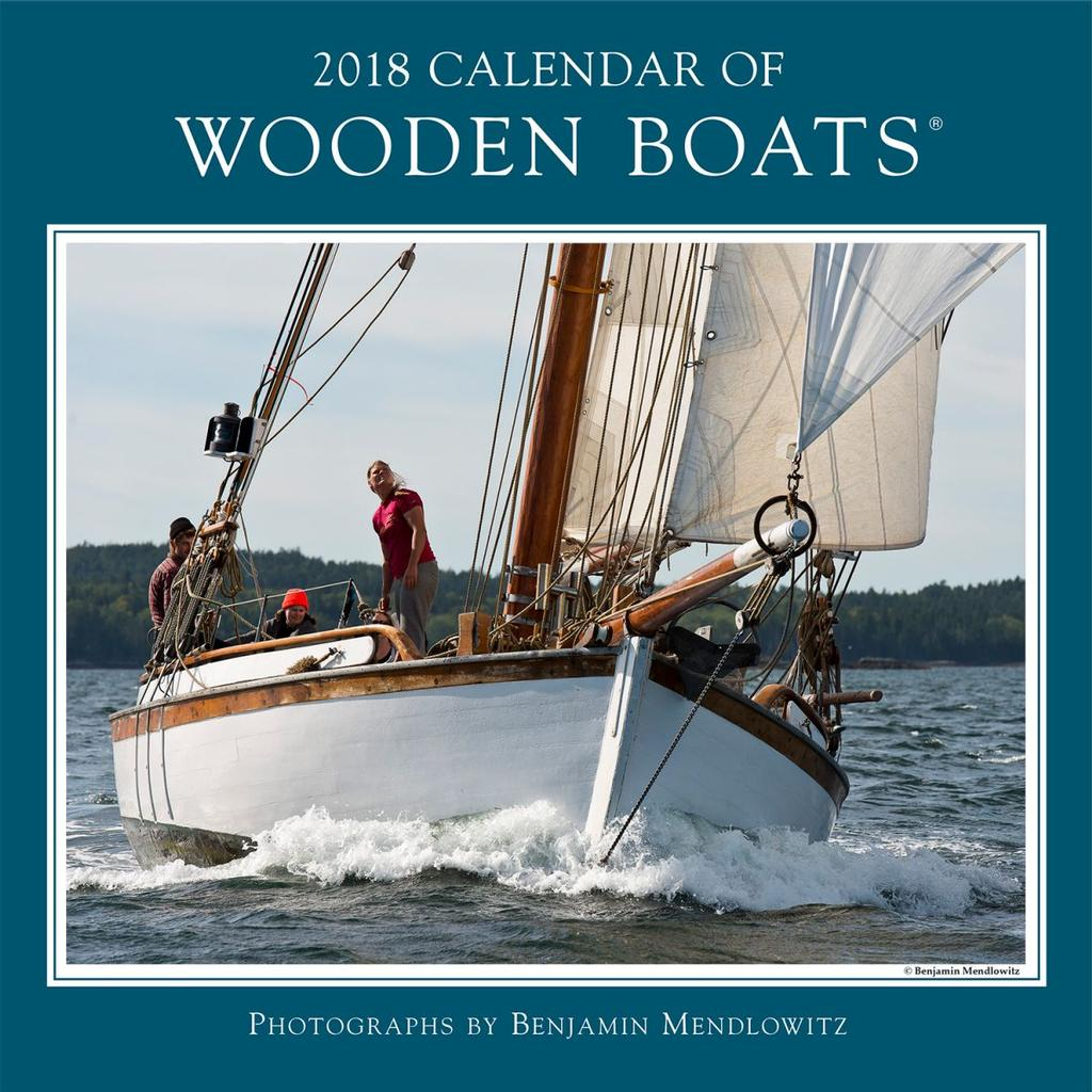 Boat Books September 2017 Books Of The Month