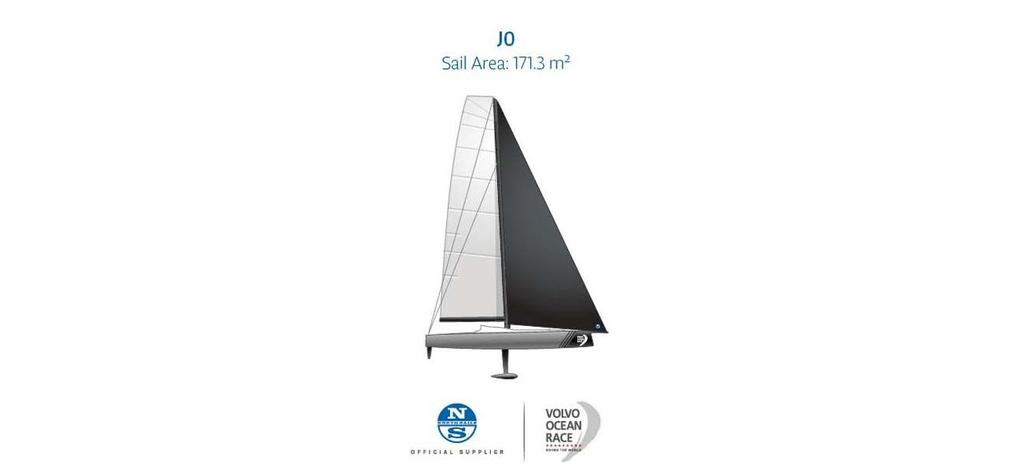 The JO photo copyright North Sails http://www.northsails.com/ taken at  and featuring the  class
