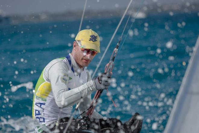 Star Sailors League Finals © Star Sailors League http://starsailors.com/