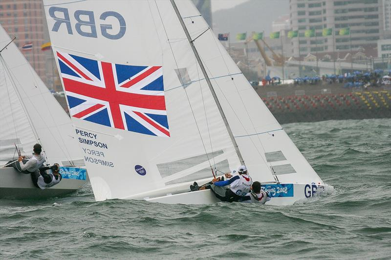 Olympic 2024: Seaworthiness of Olympic classes questioned