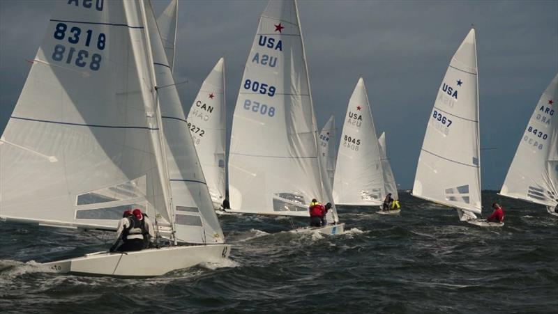 Star Eastern Hemisphere Championship 2019: Augie Diaz wins second Silver Star in a row