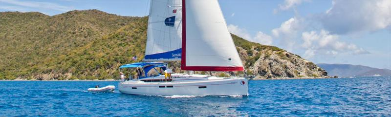 Image result for Sunsail 47""