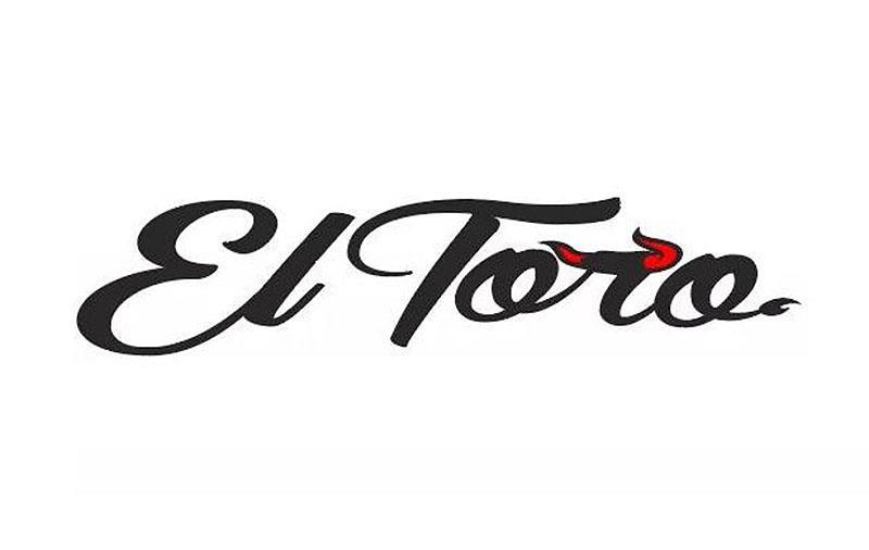 El Toro - time to tame the bull. - photo © Ben Kelly