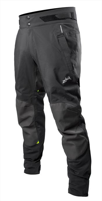 NEW for 2020 - APEX waterproof shorts, pants and jacket ...