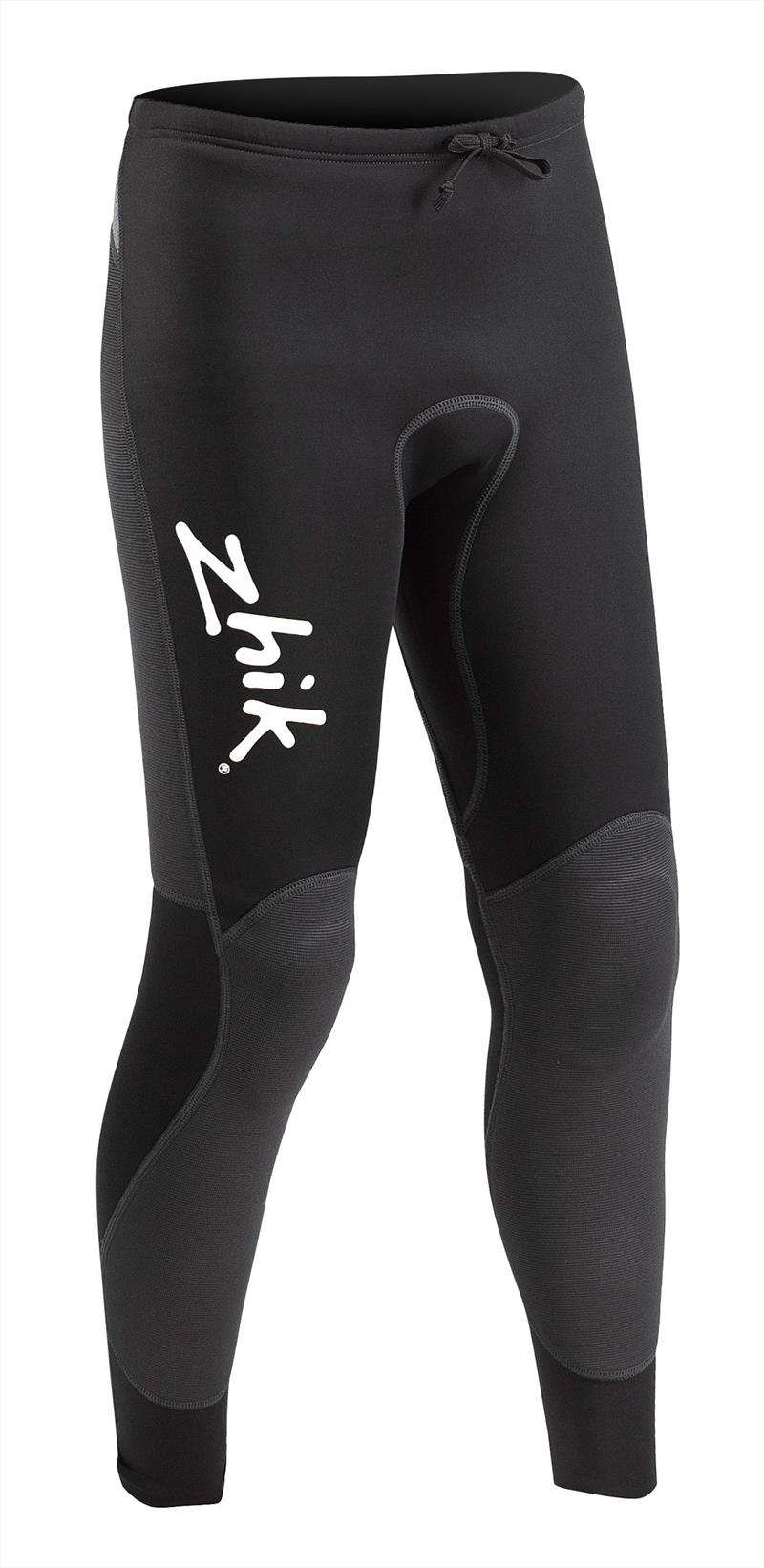 Zhik Junior Neoprene Pants - photo © Zhik
